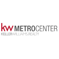 KW Metro Center Looking for Vienna Businesses to Participate in REDDAY Passport Program