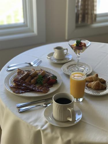 Gallery Image Breakfast_2.JPG