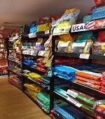 Gallery Image 112_N_Dog_food.jpg