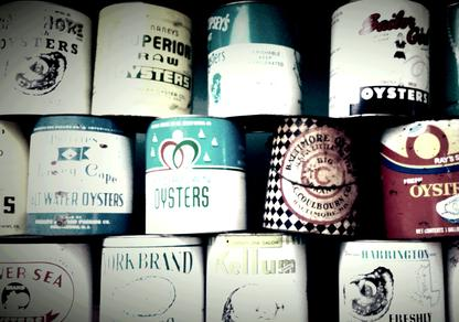 Gallery Image oyster_cans.jpg