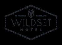 The Wildset Hotel