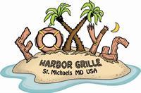 Foxy's Harbor Grille