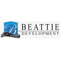 Beattie Development Corp.