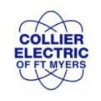 Collier Electric Company of Fort Myers, Inc.