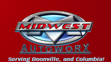 Midwest Autoworx (Boonville)