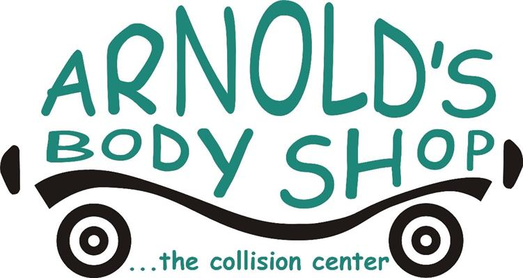Arnold's Body Shop, Inc.