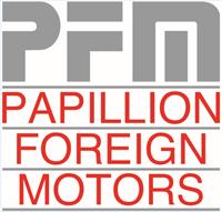 Papillion Foreign Motors, Inc.