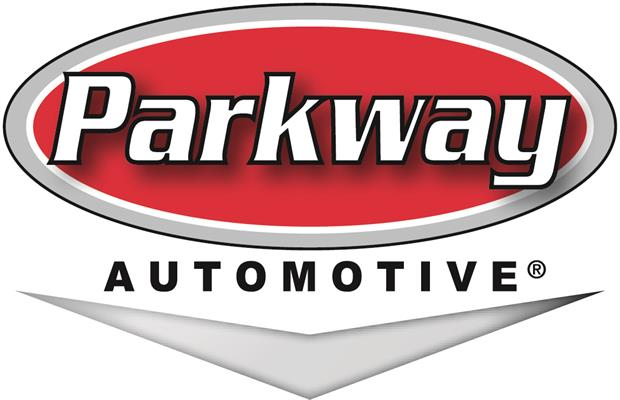 Parkway Automotive Services