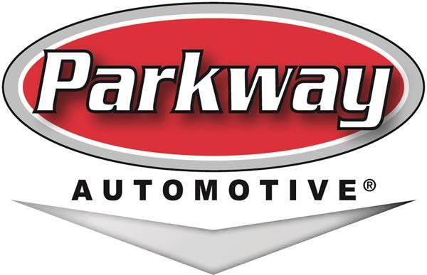 Parkway Automotive Services