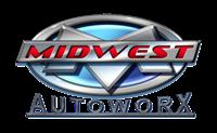 Midwest Autoworx (Columbia)