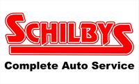 Schilby's Automotive