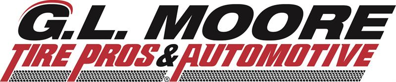 G.L. Moore Tire & Automotive, Inc.