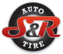 S&R Auto and Tire, Inc.