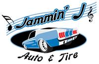 Jammin' J Automotive