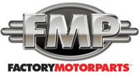 Factory Motor Parts