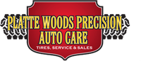 Platte Woods Precision Auto Care LLC