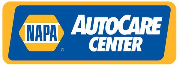 Platte Woods Precision Auto Care LLC