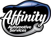 Affinity Automotive Services
