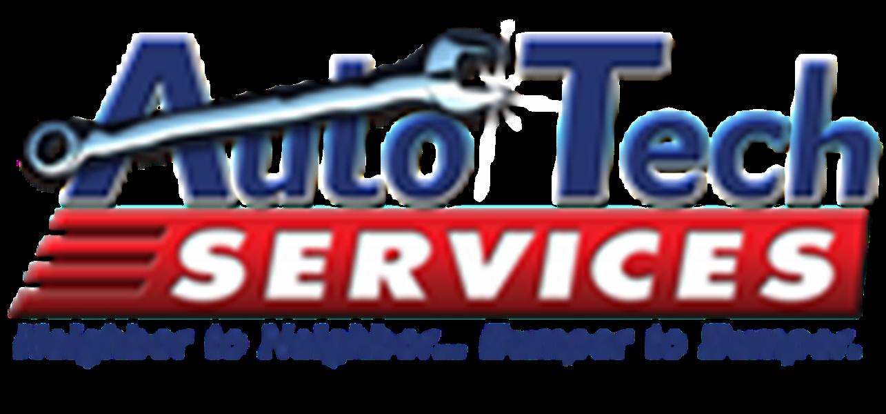 Auto Tech Services