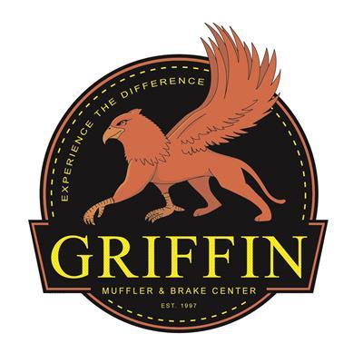 Griffin Muffler & Brake Center