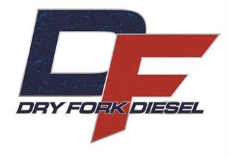 Dryfork Diesel and Auto