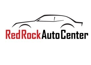 Red Rock Auto Center