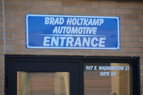 Gallery Image Brad_Holtkamp_Automotive_06.JPG