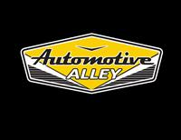 Automotive Alley Inc.