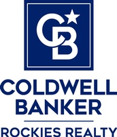 Coldwell Banker Rockies Realty