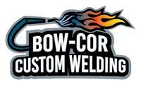 Bow Cor Custom Welding 2007 Ltd.