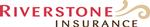 Riverstone Insurance