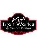 Ken's Iron Works