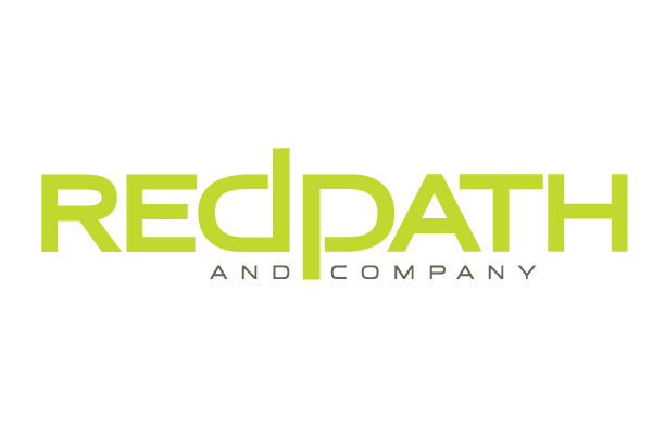 Redpath and Company