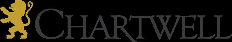 Chartwell Financial Advisory, Inc.