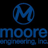 Moore Engineering, Inc.