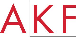 Gallery Image AKF_Logo.jpg