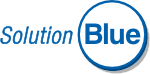 Solution Blue, Inc.