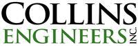 Collins Engineers, Inc.