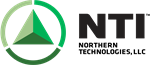 Northern Technologies, LLC