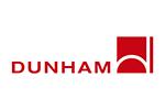 Dunham Associates, Inc.