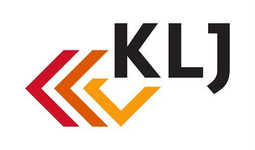 Gallery Image KLJ_logo_RGB.jpg