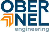 Obernel Engineering