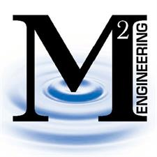 M Squared Engineering