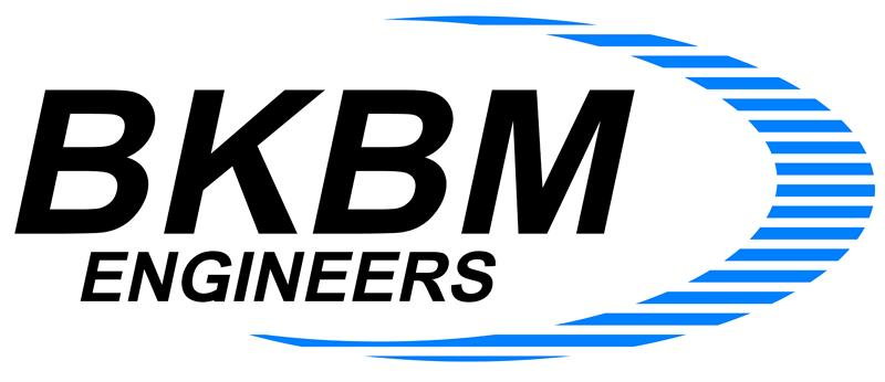BKBM Engineers