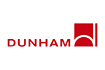 Dunham Associates, Inc.