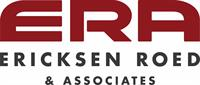Ericksen Roed & Associates, Inc.