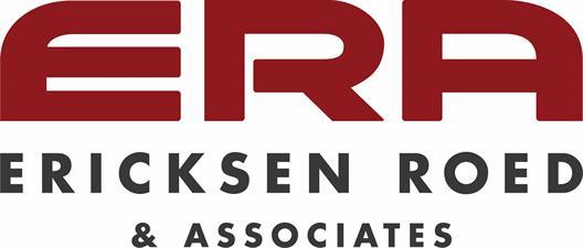 Ericksen Roed & Associates, Inc.