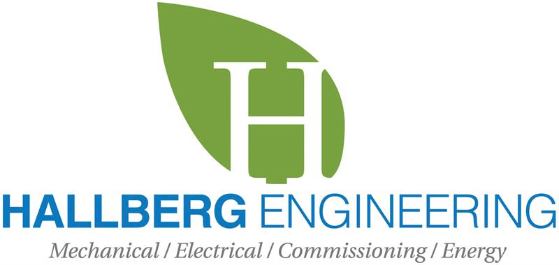 Hallberg Engineering, Inc.