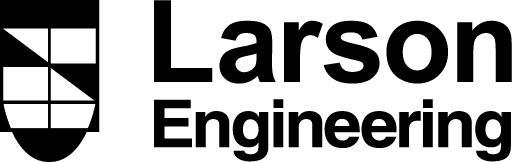 Larson Engineering, Inc.