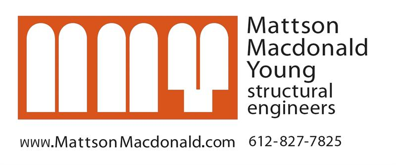 Mattson Macdonald Young, Inc.